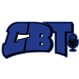 Can't be Trusted Podcast