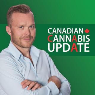 Canadian Cannabis Update