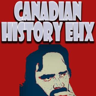 Canadian History Ehx