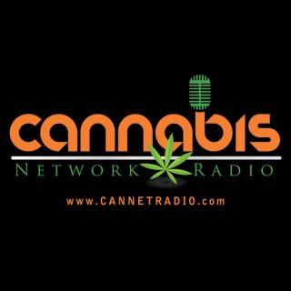 Cannabis Network Media