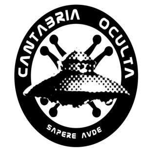 Cantabria Oculta