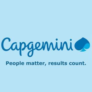 Capgemini North America Corporate Responsibility