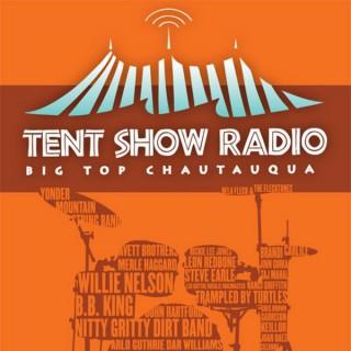 Tent Show Radio