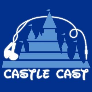 Castle Cast