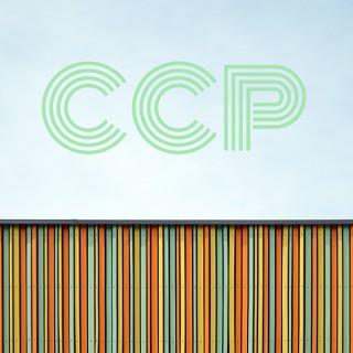 CCP - The Caleb & Cathy Podcast