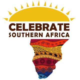 Celebrate Southern Africa