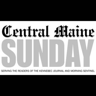 CentralMaine Sunday