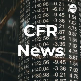CFR News & Sports