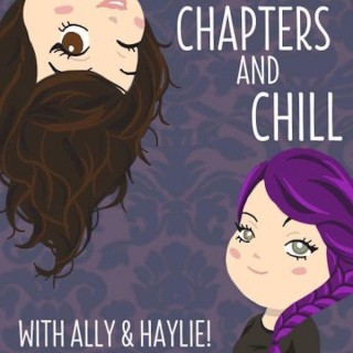 Chapters and Chill