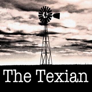The Texian