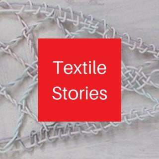 TextileStories