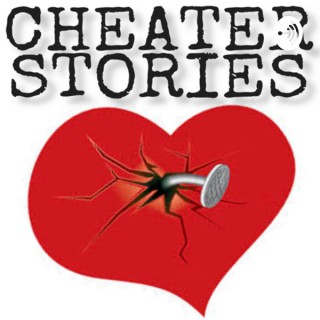 Cheater Stories Read By Ebony White