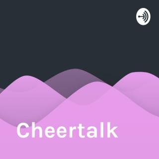 Cheertalk