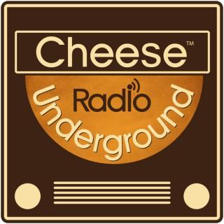 Cheese Underground Radio