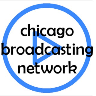 Chicago Broadcasting Network