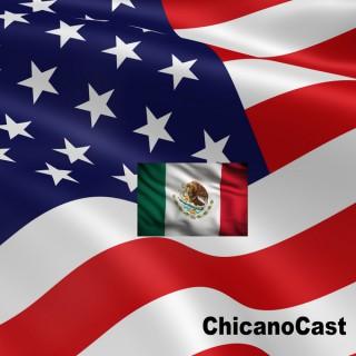 ChicanoCast