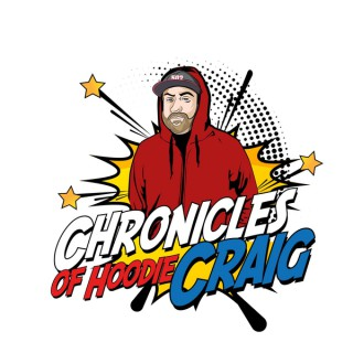 Chronicles of Hoodie Craig