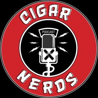 Cigar Nerds Podcast