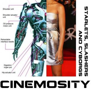 Cinemosity