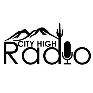 City High Radio