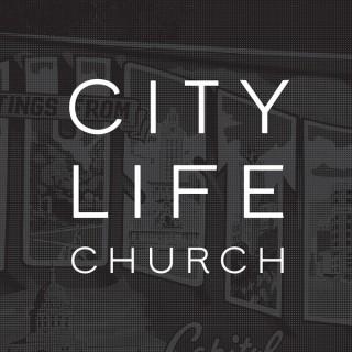 City Life Church