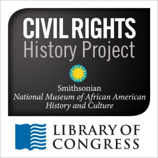 Civil Rights History Project