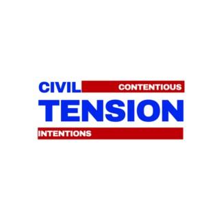 Civil Tension