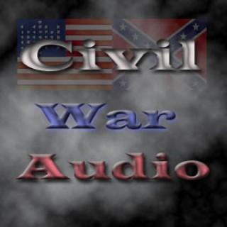 Civil War Audio