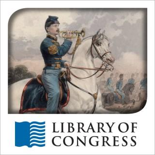 Civil War Sheet Music Collection