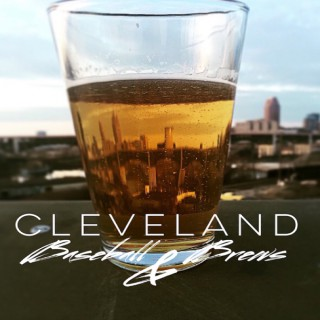Cleveland Baseball & Brews