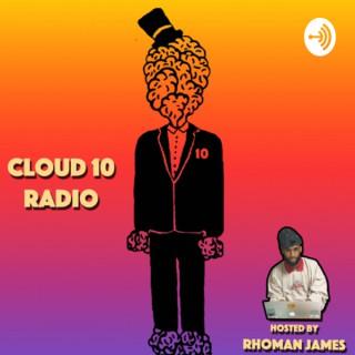 Cloud 10 Radio