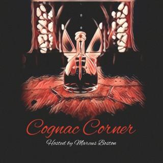 Cognac Corner