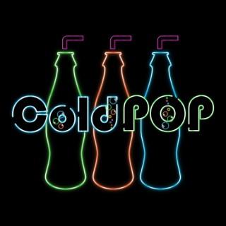 ColdPOP