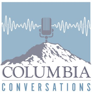 COLUMBIA Conversations
