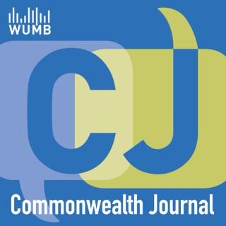 Commonwealth Journal