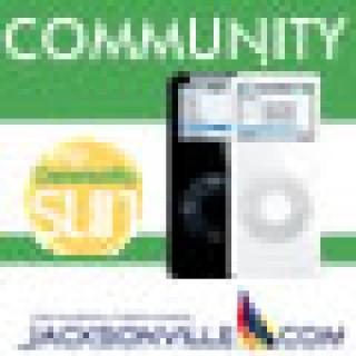 Community - Jacksonville.com