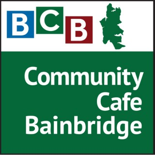 Community Cafe Bainbridge
