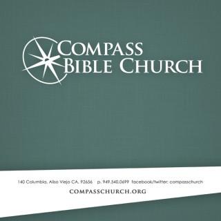 Compass Bible Church - Weekend Services