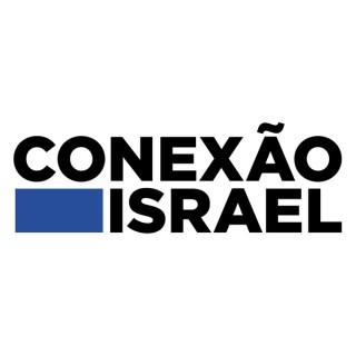 Conexão Israel