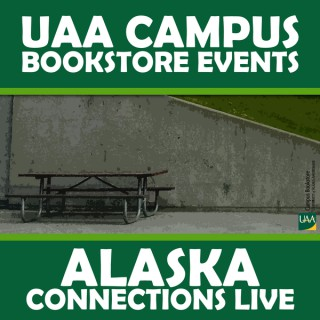 Connecting Alaska:  Anthropology and Archaeology