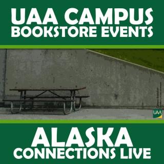 Connecting Alaska: Nature and Environment