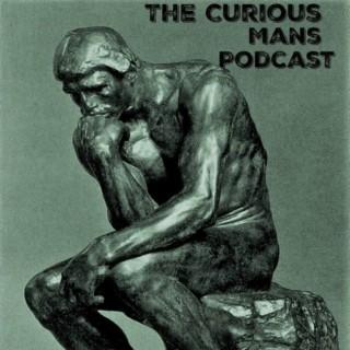Thecuriousmanspodcast