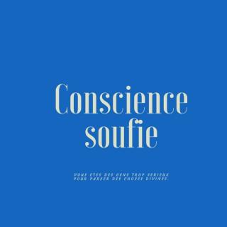 Conscience Soufie