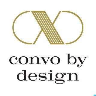 Convo By Design