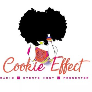 Cookie Effect