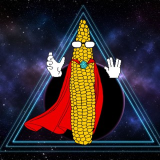 Corn Cast