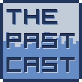 ThePastCast