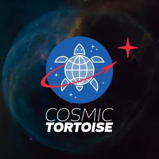 Cosmic Tortoise