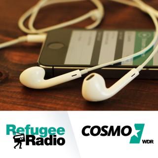 COSMO Refugee Radio