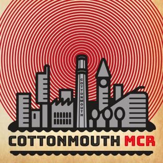 CottonmouthManchester